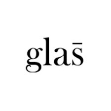 Glas - Badge Collection