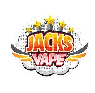 Jacks Vape