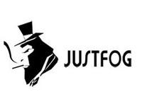 Justfog - Pyrexglas