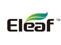 Eleaf - Pyrexglas