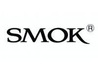 SMOK - Pyrexglas