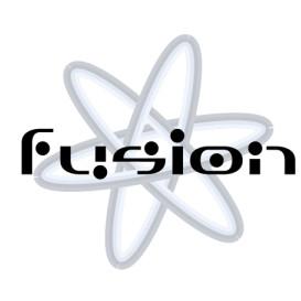 Fusion Nic Shot