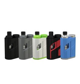 Eleaf iKonn Total