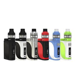 Eleaf iStick Pico 25 Set