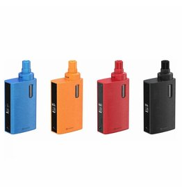 Joyetech eGrip2 LIGHT 80W