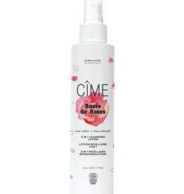 Cime AP Rosée de Roses - Reinigende lotion