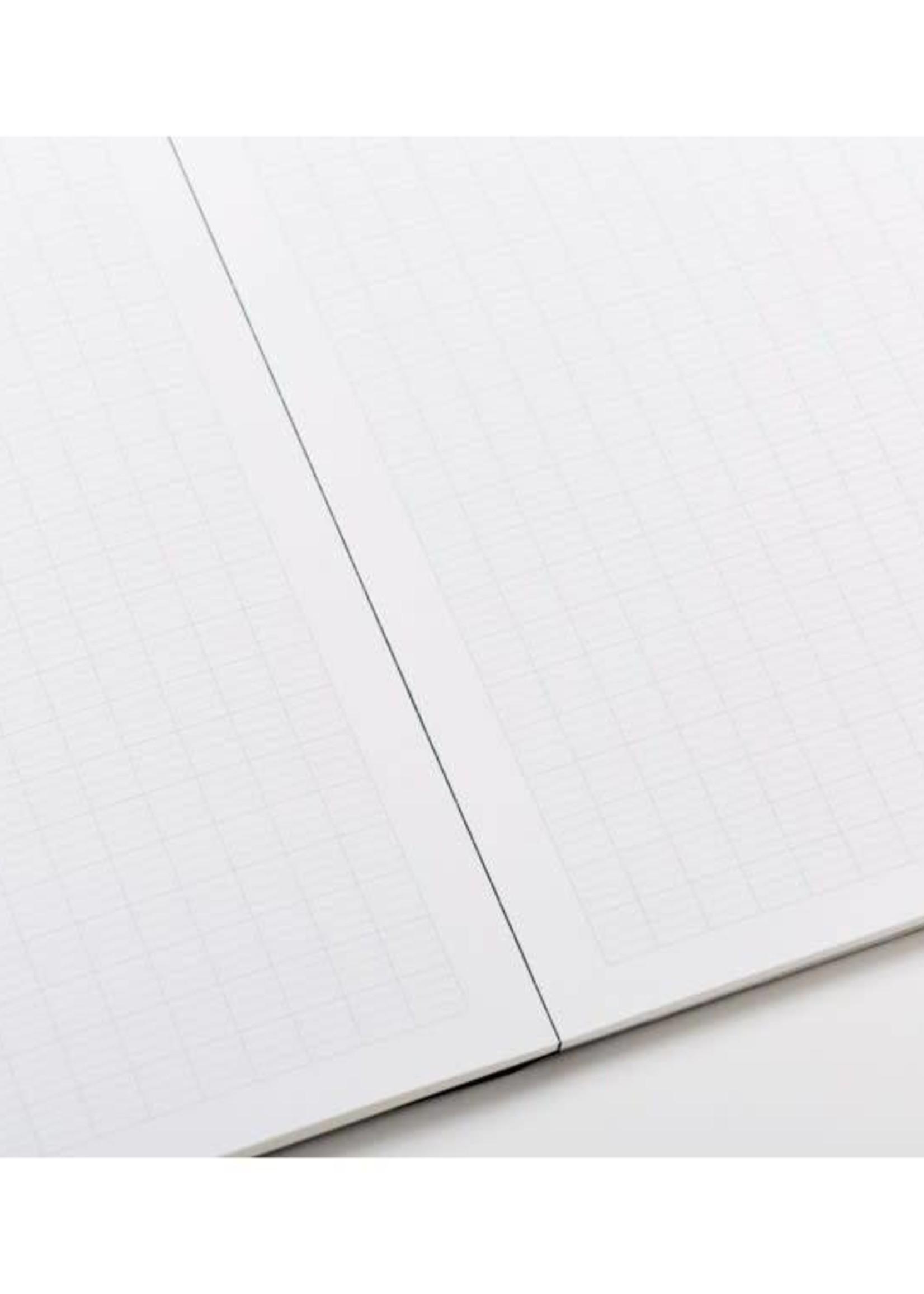 Notepad - A5 Night