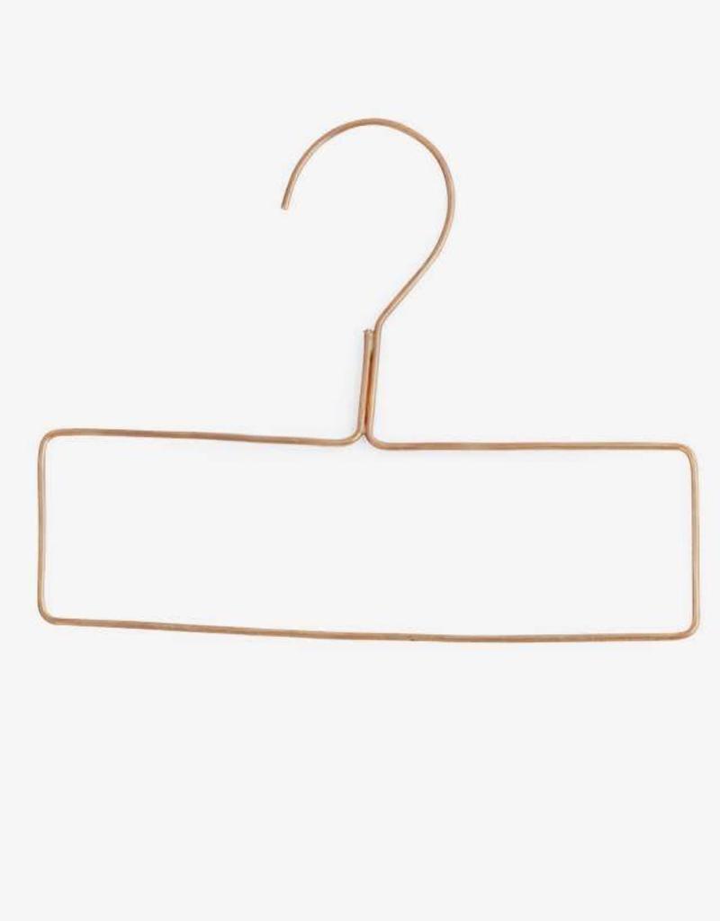 Hanger Rechthoek