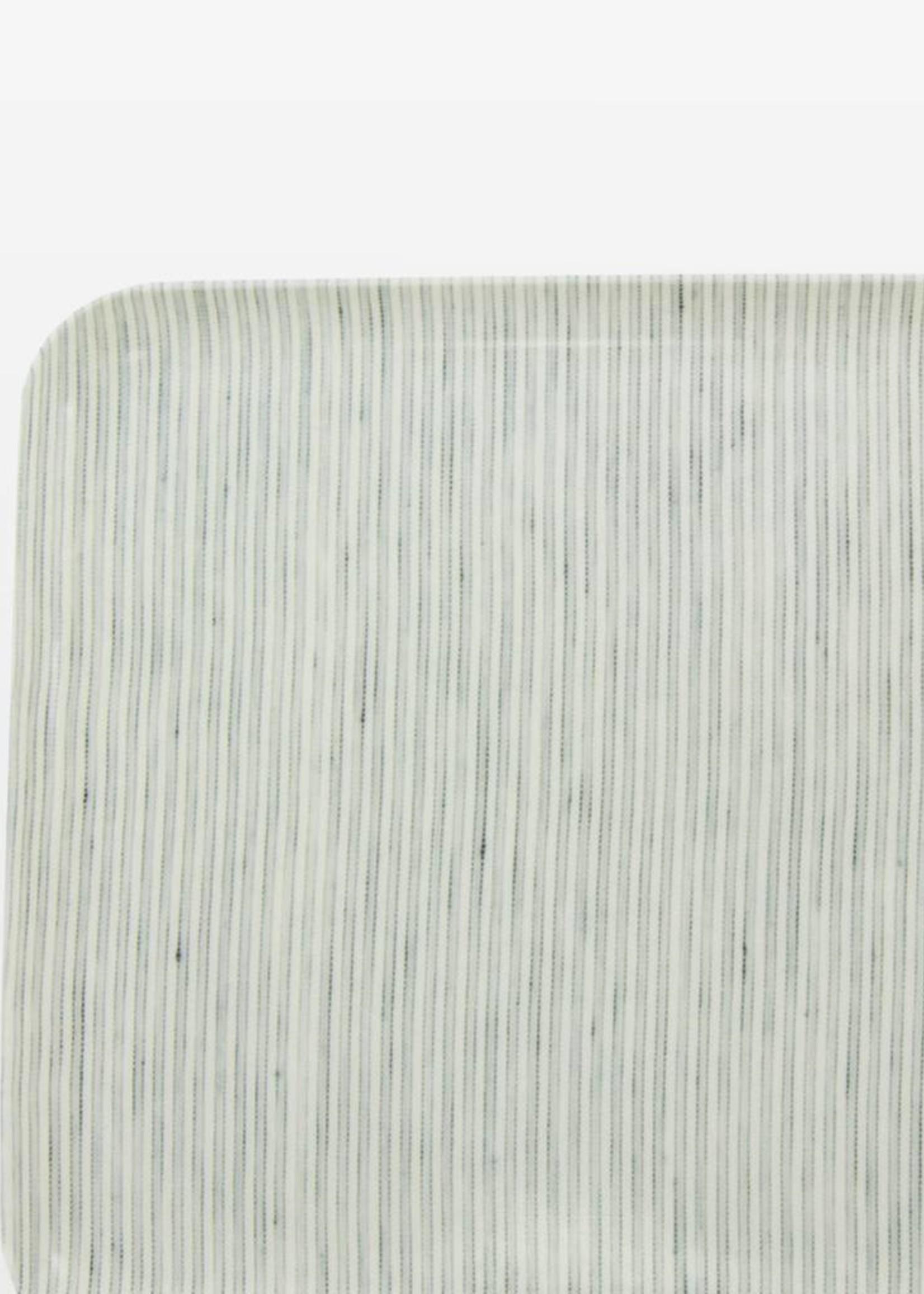Dienblad - Medium