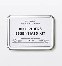 Bike Essential KIT