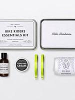 Bike Essential KIT
