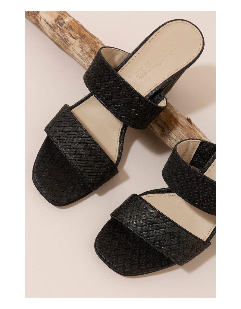 Sandaal - Seia