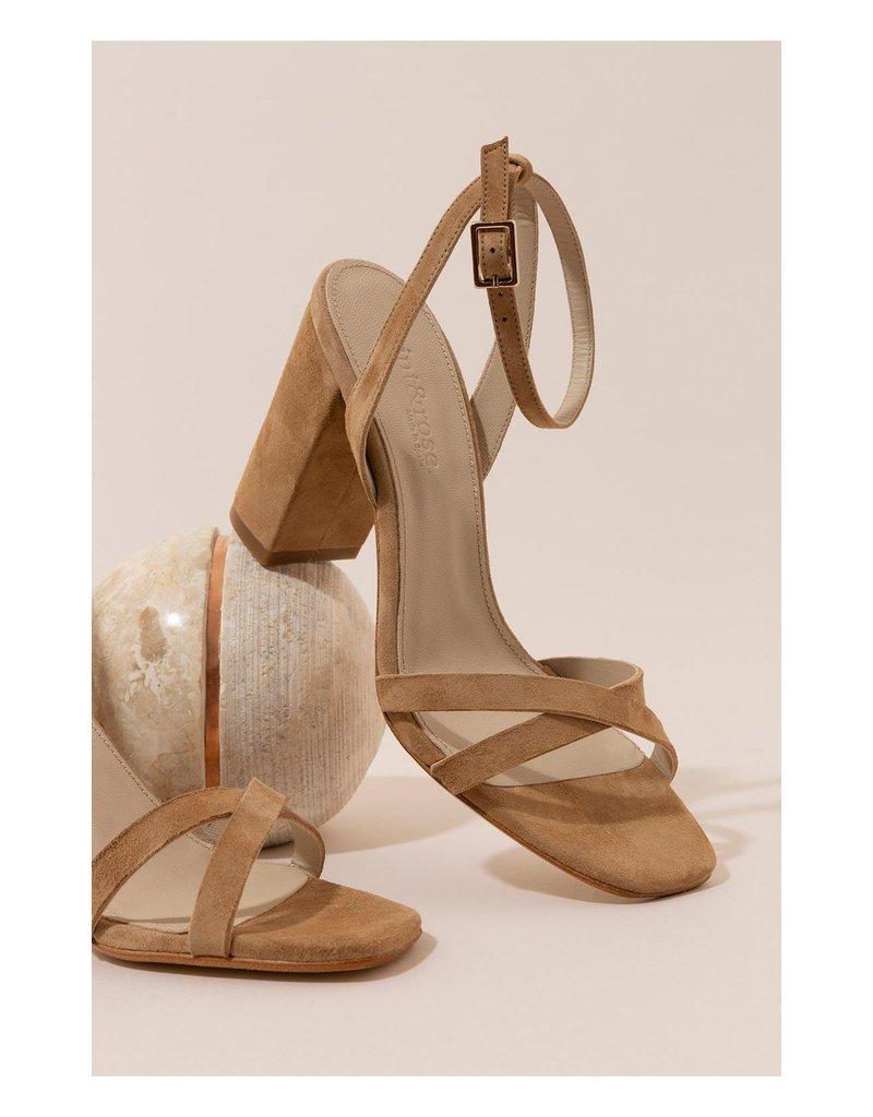 Sandaal - Daphne