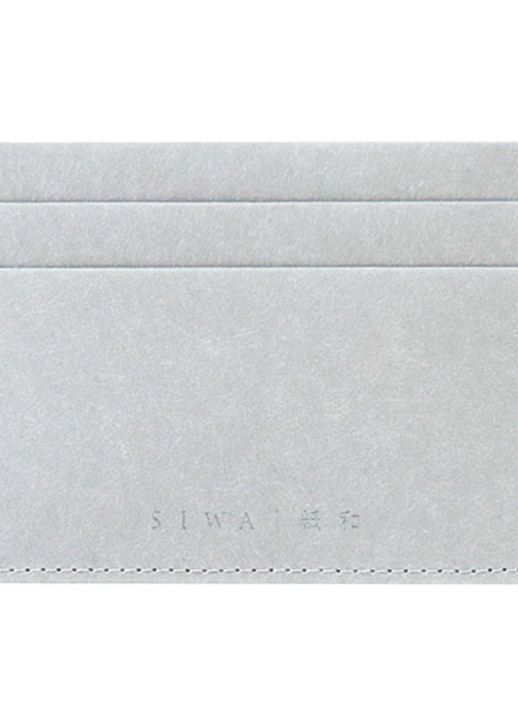Card case - plat
