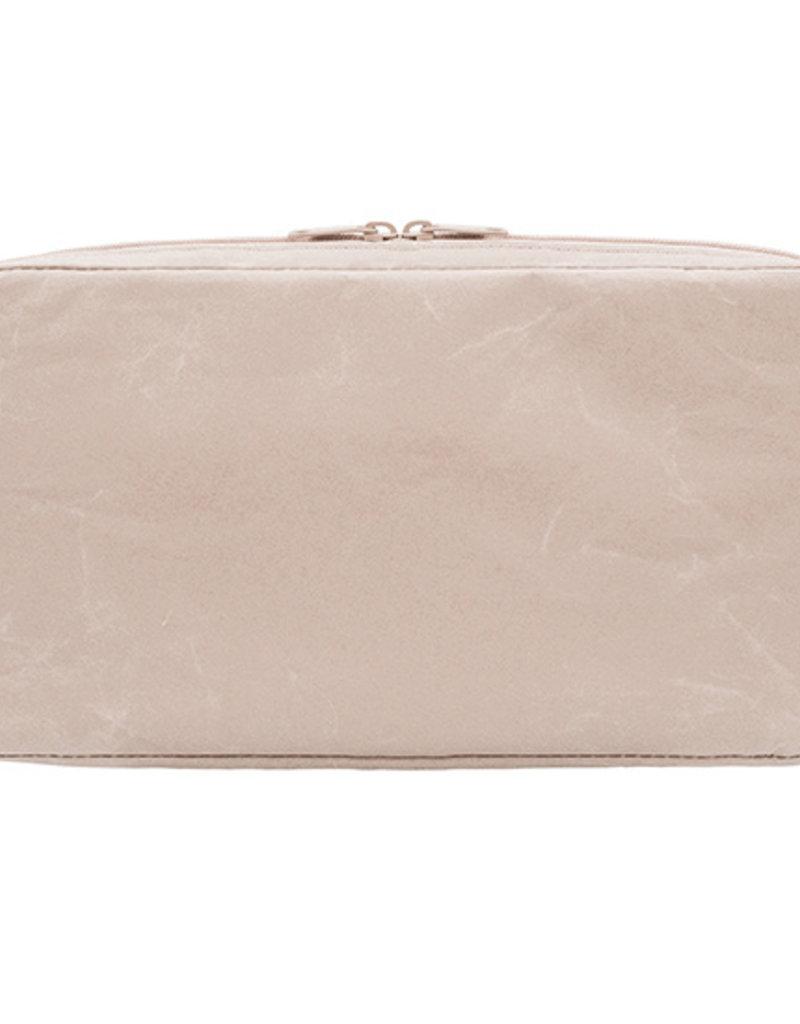 Multi clutch bag