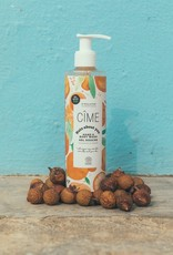 Cime Nuts about you - Hand and body wash