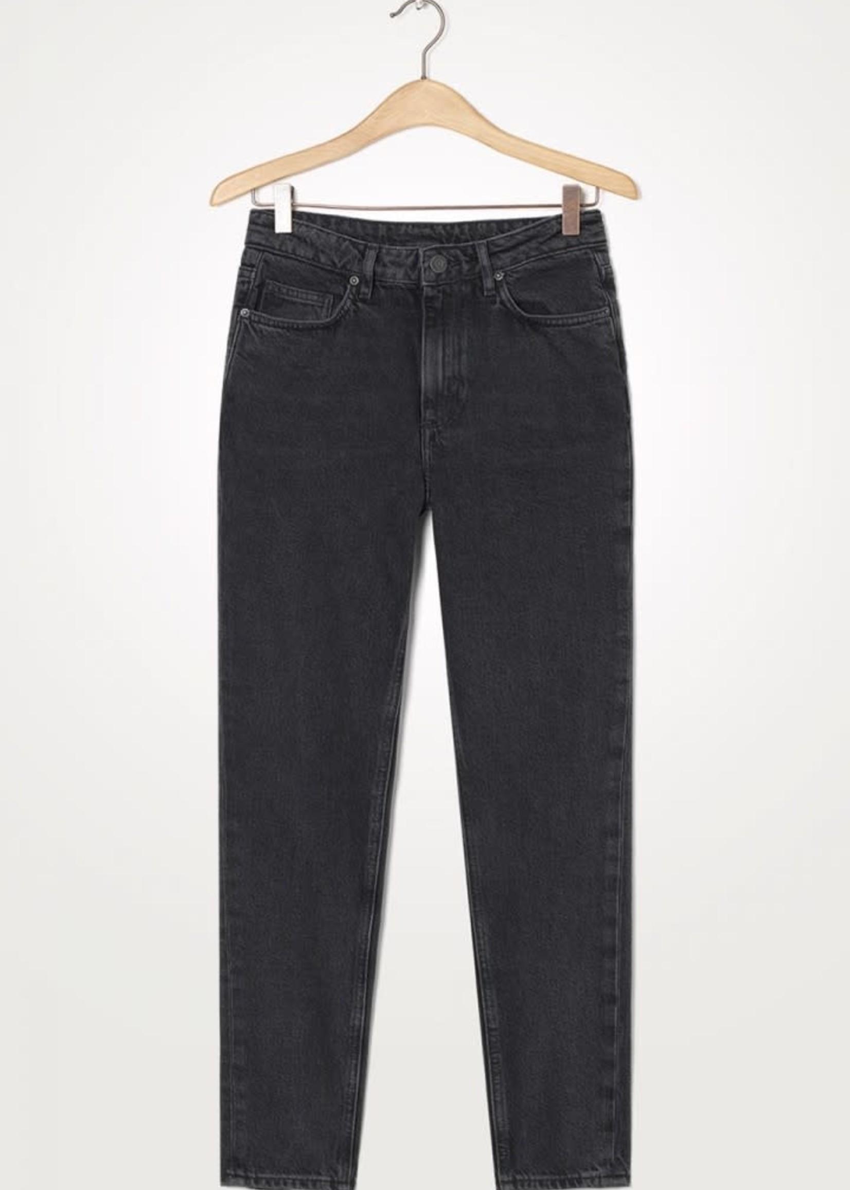 Jeans - Yop