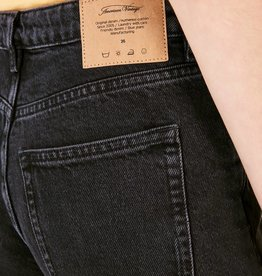 American Vintage Jeans - Yop