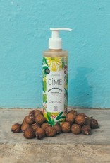 Cime Nuts about you - Volume shampoo