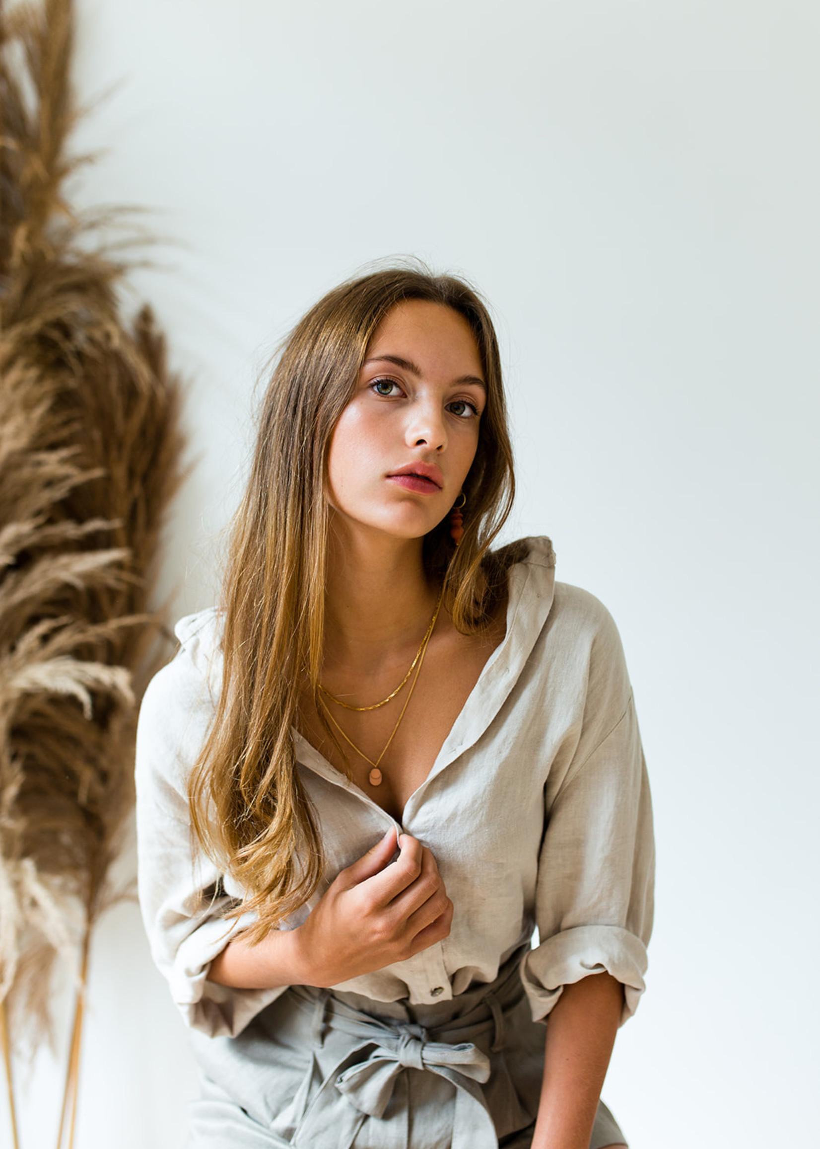 Ketting - Sloth