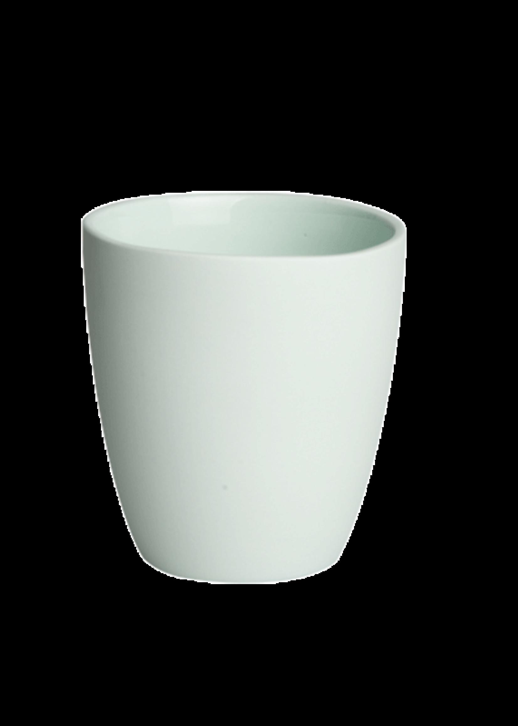 Kopje -  Celadon