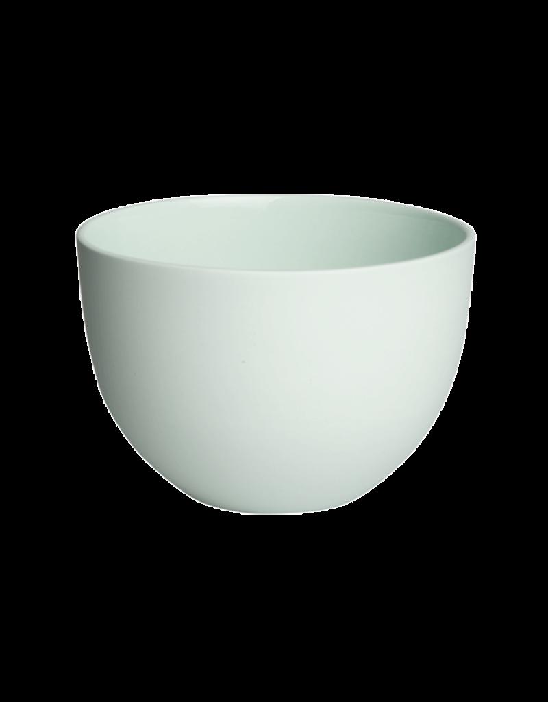 UNC Kom - Celadon