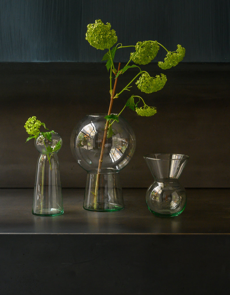 Vaas - Flower