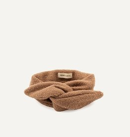 Haarband - wol