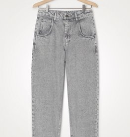 American Vintage Jeans - Tizanie