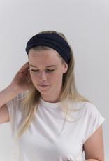 Haarband - linnen