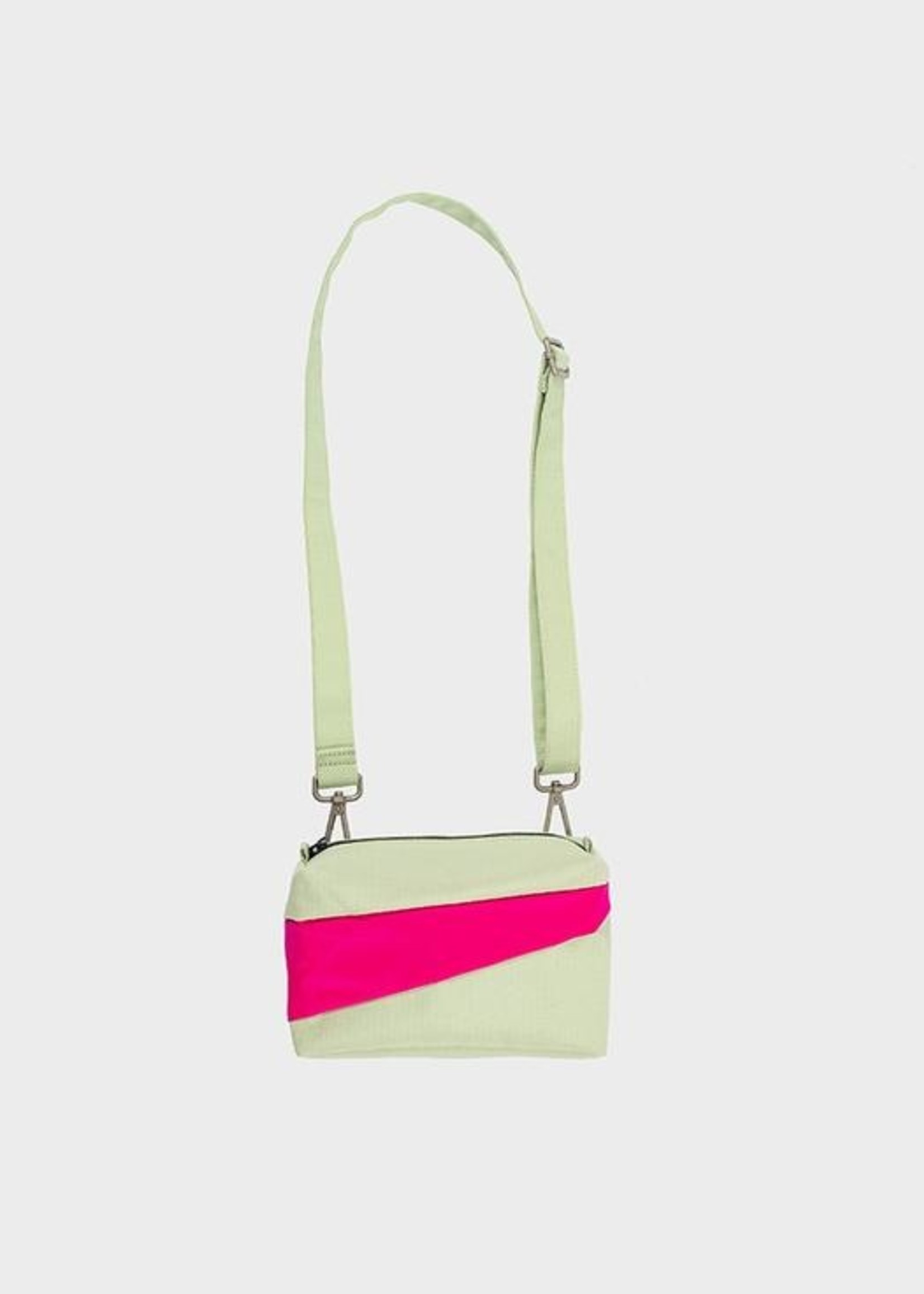 Bum bag - Small