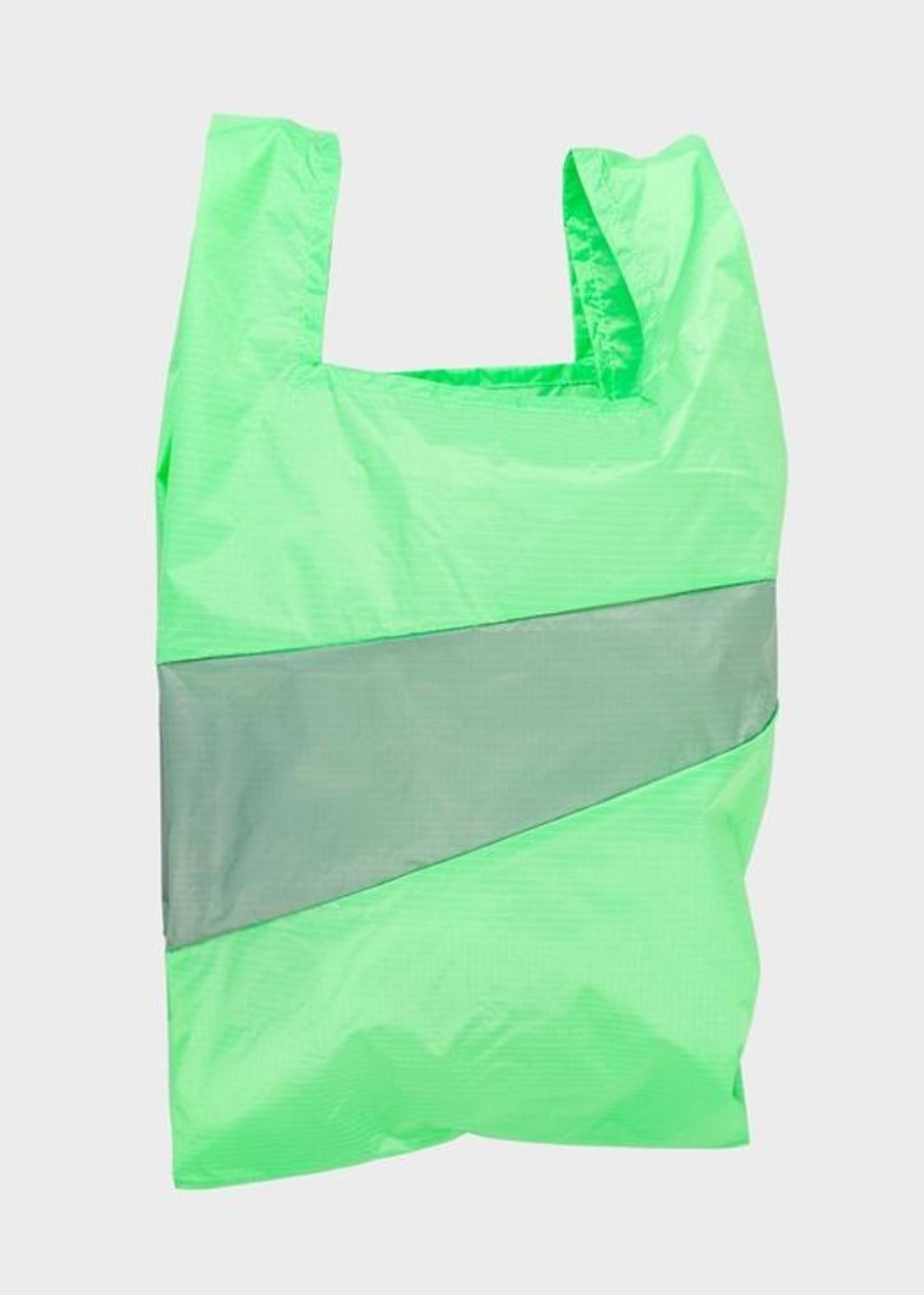 Shopping bag - Large