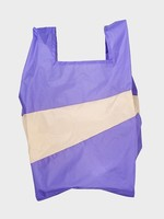 Shopping bag - Large