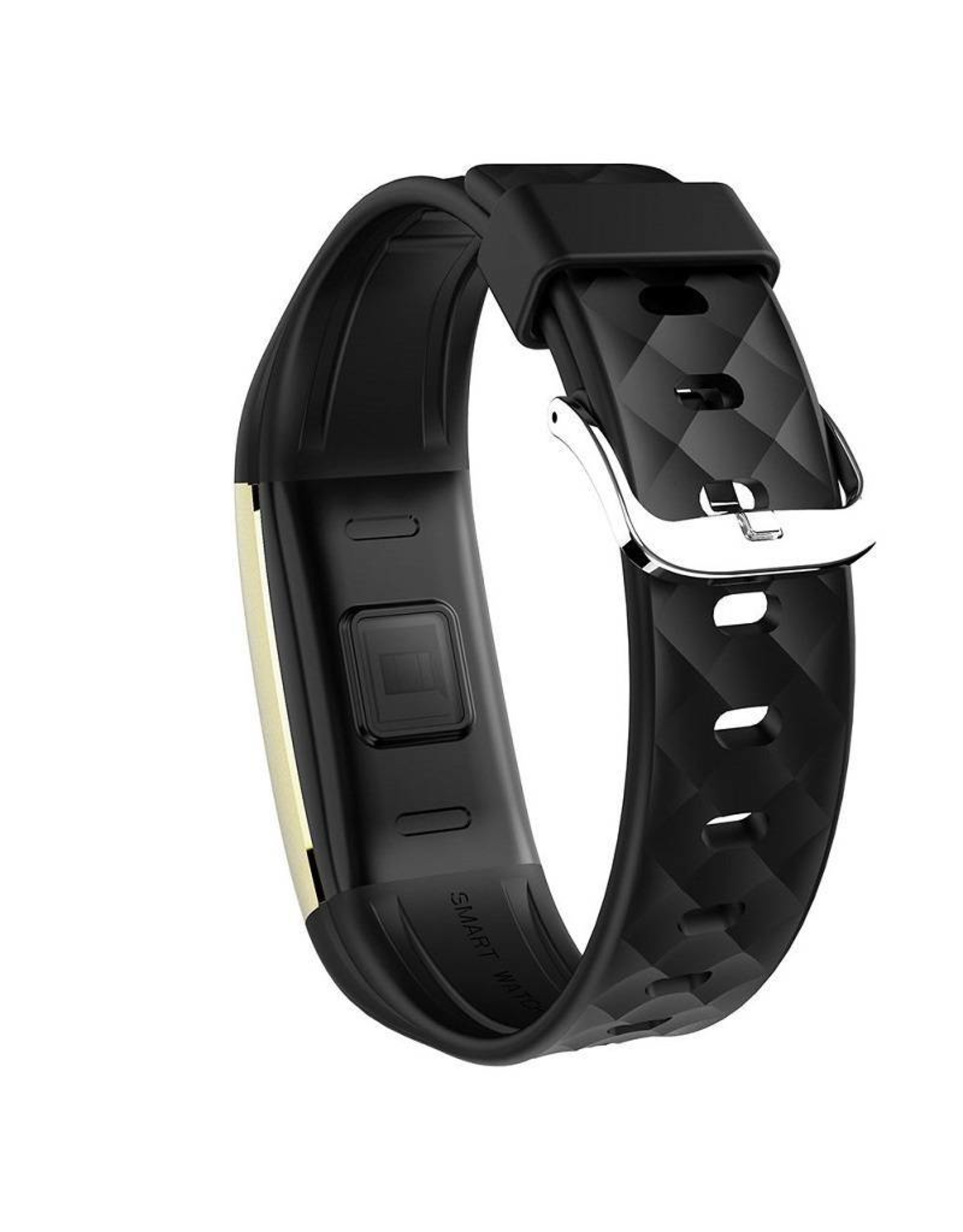 Parya Official Activity Tracker - WR85