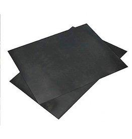 Parya Official Grill mats set of 2