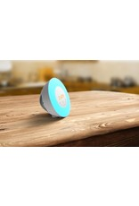 Parya Official Wake-Up Light - Sunshine Thick