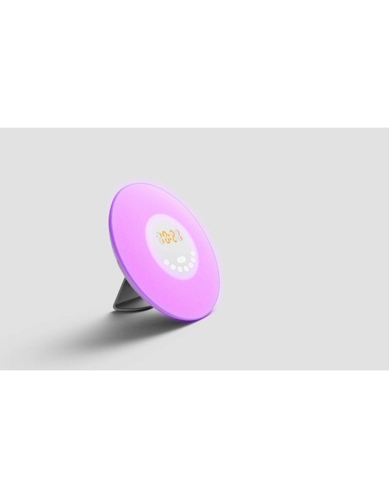 Parya Official Wake-Up Light - Sunshine Thin