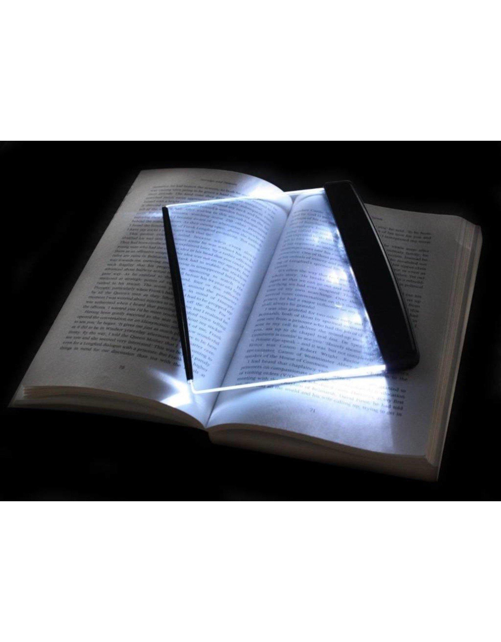 Parya Official Bookmark - LED