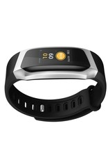 Parya Official Activity Tracker - Fit Watch