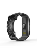 Parya Official Activity Tracker - Smart & Sport