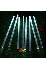 Parya Official Aqua 8-piece Lighting Strip