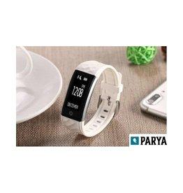 Parya Official Parya - Activity Tracker - Wit