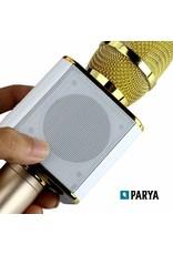 Parya Official Parya Karaoke Microfoon