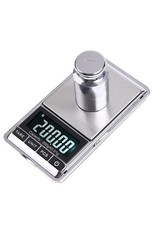 Parya Official Kitchen Scale - 200g