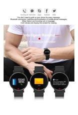 Parya Official Parya - Smart Watch PP69 - Watch - Pedometer