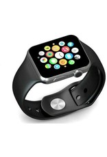 Parya Official Parya - Smartwatch A1