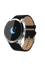 Parya Official Parya Official - Smartwatch - Q819