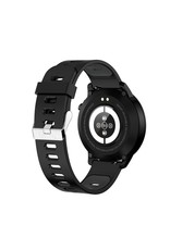 Parya Official Parya Official - Smartwatch - Wear - Rood