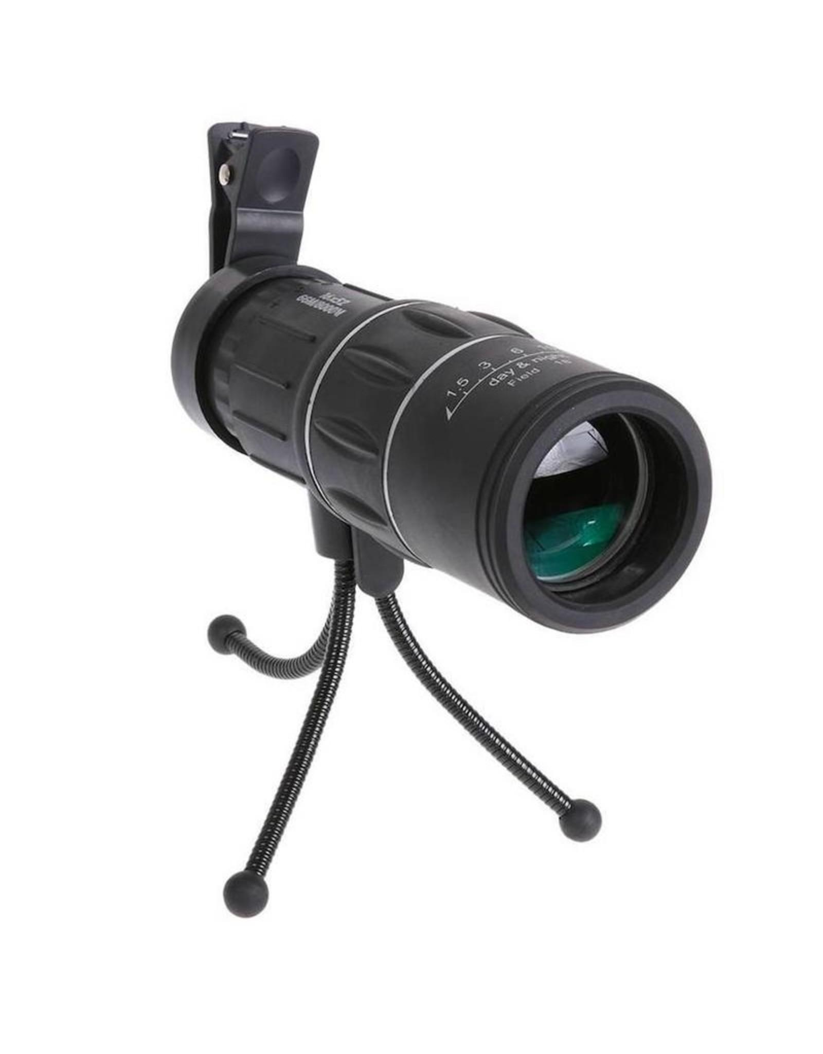 Parya Official Telescoop - Voor de telefoon