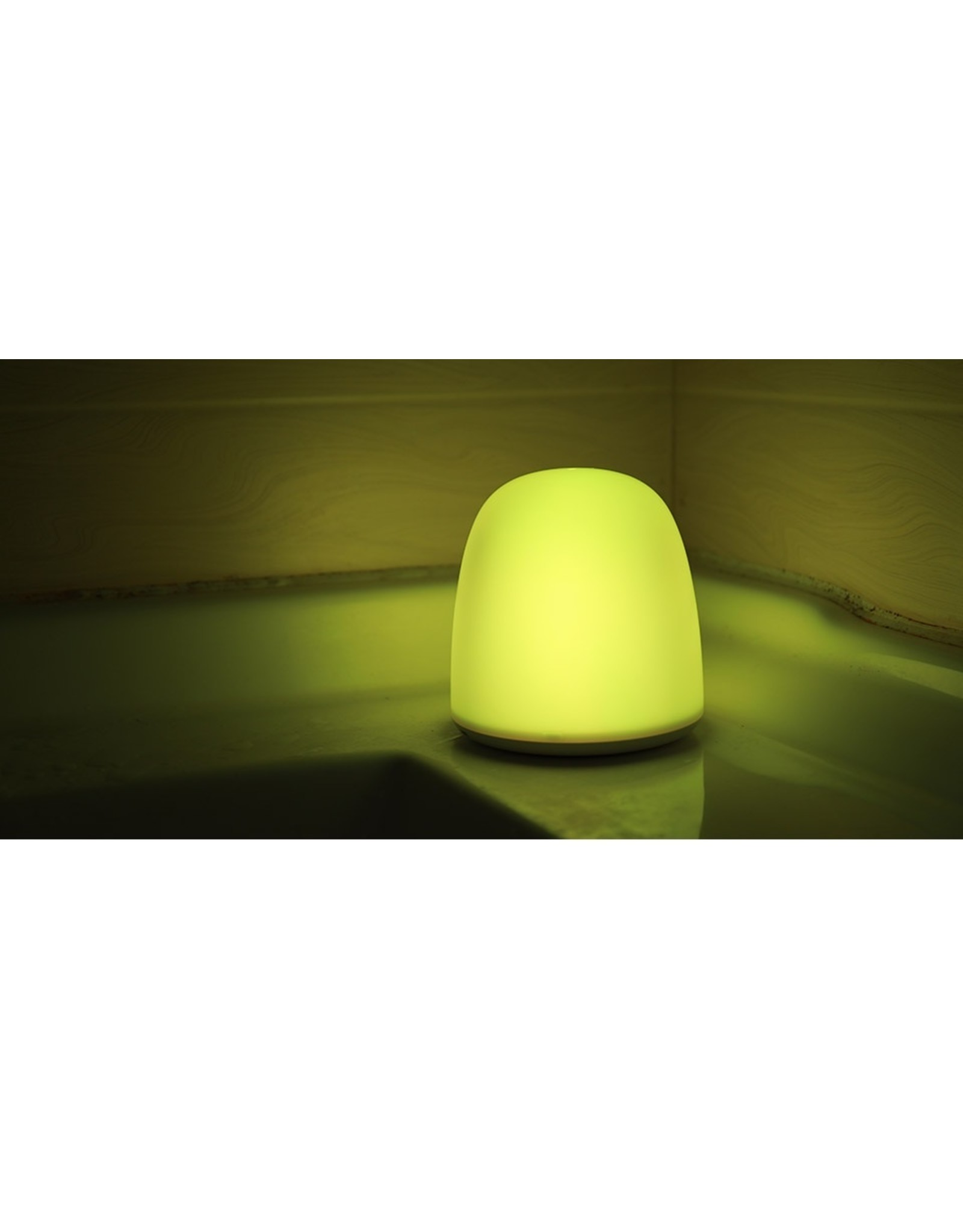Parya Official Fantasy Night Lamp